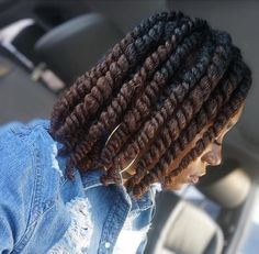 Ways to Dry Natural Hair   CurlyNikki   Natural Hair Care