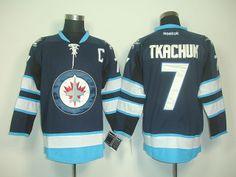 36215b7c NHL Winnipeg Jets Jersey (29) , cheap discount $25.99 - www.vod158.com