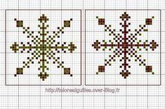 Bebi Tündérországa: Karácsonyi keresztszemes minták Cross Stich Patterns Free, Cross Stitch Charts, Free Pattern, Cross Stitching, Cross Stitch Embroidery, Le Blog De Vava, Beading Patterns, Embroidery Patterns, Cross Stitch Love