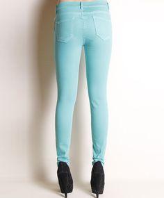 quan-jeans-nu-forever-21-mau-ca-tinh-111112