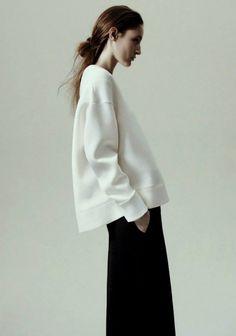 32c57b0bcf9 35 Best cotton linen dress images