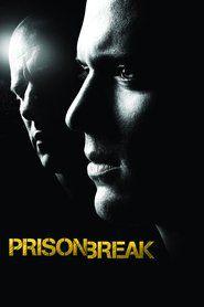 9 Prison Break Season 5 Resurrection Ideas Watch Prison Break Prison Break Prison