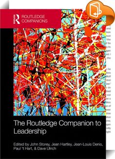 The agency is named simply c2f stands for three associates cybu the routledge companion to leadership leadership has never been more important and divisive fandeluxe Image collections