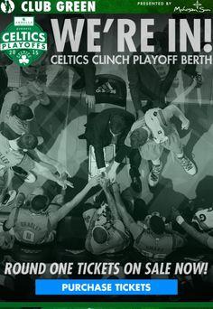 4cef81df4531 The top 58 Sandy Kress - Celtics (Golden Age) images