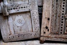 Musée Bert-Flint (Tiskiwin) à Marrakech : A ne pas rater ! Marrakech, Gates, Doors, Frame, Morocco, Picture Frame, Frames, Gate
