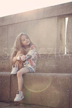 Dmuchawce | szafeczka.com - blog parentingowy - moda dziecięca