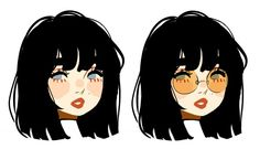 News – Art Drawing Tips Cartoon Kunst, Anime Kunst, Cartoon Art, Anime Art, Kunst Inspo, Art Inspo, Art And Illustration, Character Inspiration, Character Art