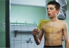 Willy (Schnäbi) 2006 Full Movie