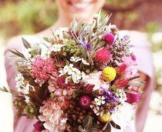 ramos de novia   ramo de novia   ramos de novias ¿Vas a necesitar un fotógrafo? Mira nuestras fotos http://riomarfotografosdeboda.com