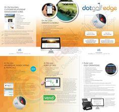 Creative design and advertising..(BROCHURE DESIGN)...... .....(http://www.omegadezine.com)
