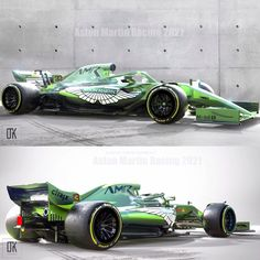 Aston Martin Racing 2021 Concept on Behance Red Bull Racing, Racing Team, Aston Martin, British Car Brands, Formula One, Concept, Behance, Apple Iphone, Iphone 6