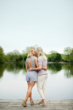 lake lillian gay singles Someone you can love is nearby browse profiles & photos of singles in lake lillian, mn join matchcom, the leader in online dating with more dates, more relationships and more marriages than any other dating site.