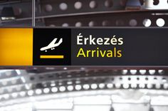 Budapest Transfer: Budapest Airport to Hotels 			Make your arrival in Budapest as easy as ABC with this shared arrival transfer from Budapest airport to your city hotel. Just book a time to coincide with your flight arrival, meet your friendly driver in the arrivals hall, board your air-conditioned shuttle vehicle and you're away! You'll also receive a complimentary welcome pack with a city map, restaurant recommendations and other useful information when you arrive. 					When...