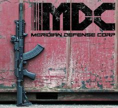 Weapons Guns, Guns And Ammo, Tactical Ak, Battle Rifle, Gun Cases, Custom Guns, Cool Guns, Assault Rifle, Shotgun