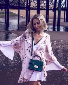 @hielevencom #hieleven #hielevencom #bags #bloggerwanted #ad #style #bloggerswanted #bloggerwanted #blogger #blondehair #blonde #hair #mint #style #sunnyday #beautiful #bijoux #bijuteria #fashion #fashiongram #fahionphotography #fashionblogger #photography #daylipic #streetstyle #streetwear #fashionstreetstyle #design #streetstyle #styleinspiration #fashionphotography #fashionlook