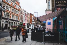 Melina Souza - Serendipity <3  #London  #Londres  #Travel