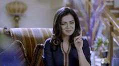 My Property Boutique 10 sec TVC created by BCC Marcom
