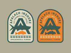 Apalach Inshore
