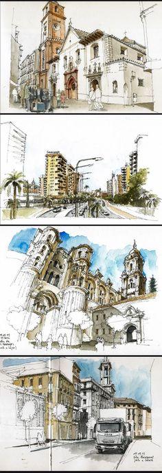 Correo: Celia Ruiz Fariñas - Outlook