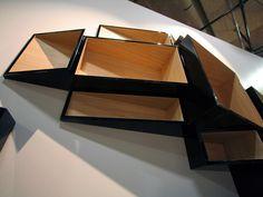 etagere-bibliotheque-shellf-noire.jpg (600×450)
