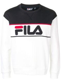 b39ac14b2094 FILA JONA JACKET. #fila #cloth | Fila in 2019 | Fila outfit, Jackets ...