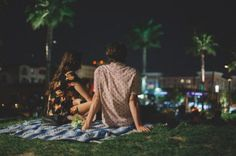 7 ways to love an INFJ personality type