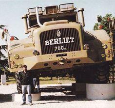 Tractors 444449056974797148 - Bassmen Source by New Trucks, Custom Trucks, Pickup Trucks, Truck Transport, Train Truck, Old Tractors, Heavy Machinery, Heavy Truck, Vintage Trucks