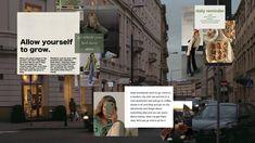 New York City vibes ♡ Laptop wallpaper ♡ Desktop wallpaper Wallpaper Notebook, Mac Wallpaper, Aesthetic Desktop Wallpaper, Macbook Wallpaper, Homescreen Wallpaper, Iphone Background Wallpaper, Pastel Wallpaper, Tumblr Wallpaper, Computer Wallpaper