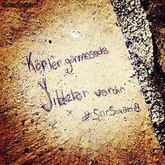 Körler görmese de, #yıldızlar #vardır ve, #Sayın #Tanrı'ya kalırsa seninle yatmak #günah, #daha neler #dediadam... - #yazar #şiirsokakta #kitap #oku #şiirheryerde #şiirsokakta_ #şiir #kitaplar #takip #yalnızlık #aşk #bilgi #Love #sinema #twitter #moda #sev #followme #film #roman #hayat #edebiyat #fotoğraf www.dediadam.com www.instagram.com/dediadam http://dediadam.tumblr.com www.flickr.com/photos/dediadam http://dediadam.blogspot.com.tr