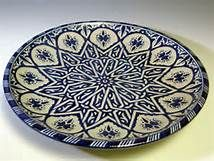 pottery of Morocco - : Yahoo Malaysia Image Search results