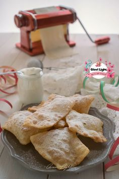 Beignets, Romanian Food, Biscotti, Mexican, Eat, Cooking, Healthy, Ethnic Recipes, Desserts