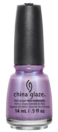 China Glaze Nail Polish Tantalize Me 70624