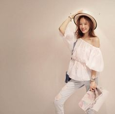 Behind The Simple Wild The New Sweet Strapless Lace Collar Shirt white JY150470713http://www.clothing-dropship.com