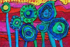 Ella1354's+art+on+Artsonia