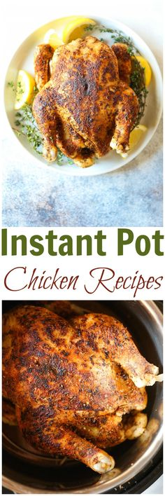 You find complete guidance of all about the best ever chicken recipes including baked chicken breast, baked chicken breast recipes, BBQ chicken recipes. Chicken Parmesan Recipes, Healthy Chicken Recipes, Lunch Recipes, Easy Dinner Recipes, Cooking Recipes, Dessert Recipes, Granny's Recipe, Healthy Low Carb Recipes, Baked Chicken Breast