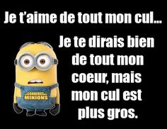 Mama Photo, Tu Me Manques, Lol, French Quotes, Good Humor, Minions Quotes, Amazing Quotes, Memes, Funny Jokes