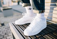Adidas campaign by urban www. Campaign, Wedges, Adidas, Urban, Sneakers, Shoes, Fashion, Tennis, Moda