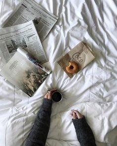 When your hotel has one of the best coffee shops in town, coffee and pastries in bed is a must @marriotthotels #travelbrilliantly #MBeta #ad