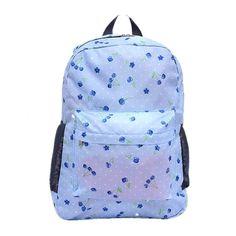 $9.47 (Buy here: https://alitems.com/g/1e8d114494ebda23ff8b16525dc3e8/?i=5&ulp=https%3A%2F%2Fwww.aliexpress.com%2Fitem%2FFolding-Women-Backpack-Fashion-Waterproof-Leisure-Bags-For-School-Teenagers-Girls-Wholesale-Bulk-Lots-Accessories-Supplies%2F32769861979.html ) Foldable Women Backpack Fashion Waterproof Leisure Bags For School Teenagers Girls Wholesale Bulk Lots Accessories Supplies for just $9.47