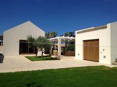 Casa Carla - Picture gallery