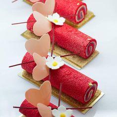 #dharadhevicakeshop #dharadhevi #patisserieboutique #patisserie #pastry_inspiration #pastryart #pastryporn #pastry #fabriceleblus #cheffabrice #cheffabriceleblus #valentin