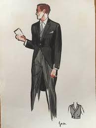 Image result for men's fashion Illustration