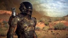 Tecnologia: #Mass #Effect #Andromeda framerate senza limiti su PC (link: http://ift.tt/2cpQBfI )