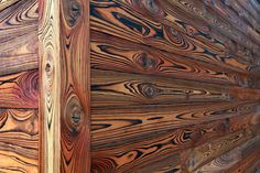 Barn Wood, Rustic Wood, Wax Paper, Wood Colors, Hardwood Floors, Texture, Crafts, Beautiful, Home