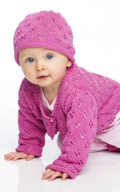 Nordic Yarns and Design since 1928 Free Knitting, Knitting Patterns, Rubrics, Children, Kids, Crochet Hats, Crafts, Clothes, Pepperoni