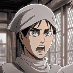 Attack On Titan Eren, Levi X Eren, Aot Anime, Manga Anime, Akira, Ichigo Y Rukia, Attack On Titan Aesthetic, Aot Characters, Cute Anime Wallpaper