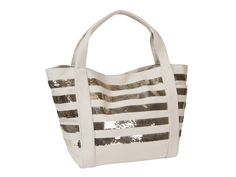 Malibu Tote by Big Buddha