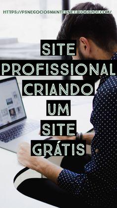 Ecommerce, Internet Marketing, Digital Marketing, Zero, Instagram, Business, Design, Skin Whitening, Social Media Marketing