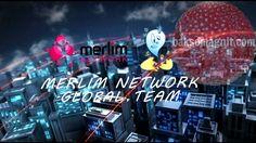 MERLIMnetwork. 💕💲 https://www.youtube.com/watch?v=z0uV7UJgYj4&index=4&list=PL_eoE_6O09-Z6F_HLMqgJGKuIJsyj8EKk  КОМАНДНЫЙ РОЛИК от GLOBALTEAM  http://baksomagnit.com/merlim-network-komandnyj-rolik-ot-globalteam    💜 MERLIMnetwork. Мой активный депозит 330$! Коротко: Компания по разработке программного обеспечения в Барранкилье, Колумбия  Регистрация  https://goo.gl/0ZKGFr  звоните в Скайп, вдруг что непонятно!  Подробный обзор  http://baksomagnit.com/merlim-network/  на моём блоге свежие…