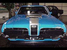 Mercury Cougar Mustang Fastback, Mustang Boss, Mercury Cars, Pony Car, Unique Cars, Pontiac Firebird, Car Ford, Ford Motor Company, Amazing Cars